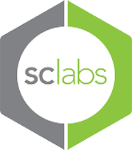 Terpenes SC Labs Tested