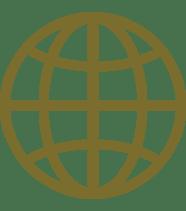 Terpenes Legal Worldwide