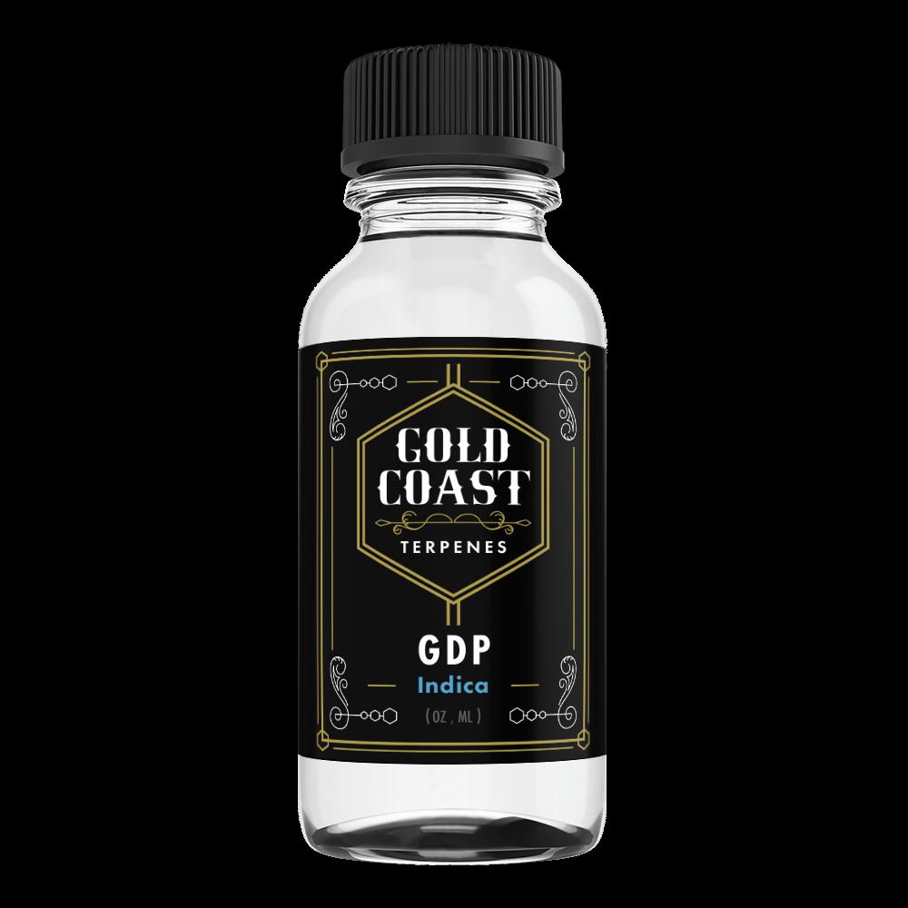 GoldCoastTerpenes-Strains-GDP