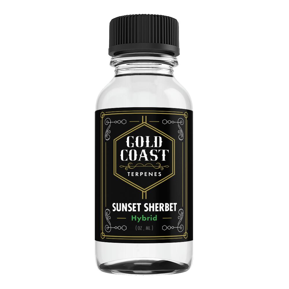 GoldCoastTerpenes-Strains-SunsetSherbet
