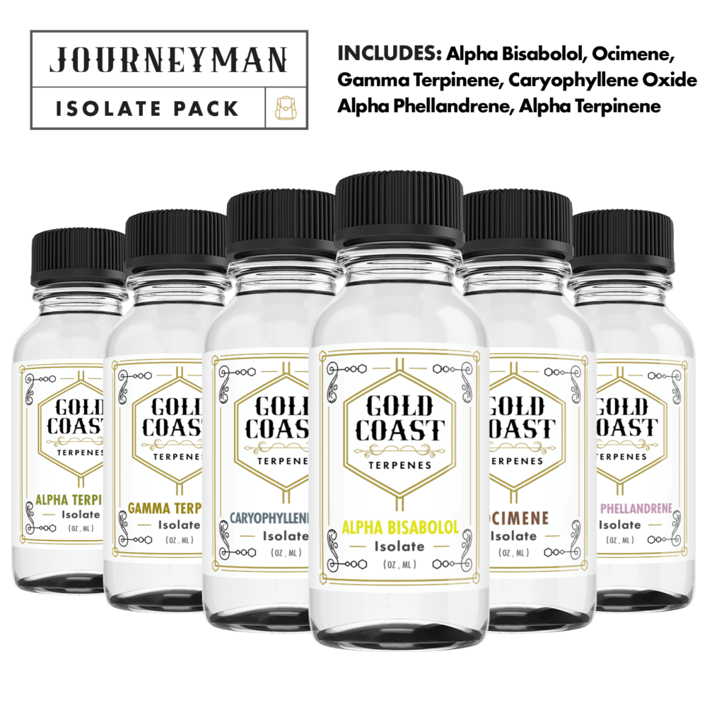 GoldCoastTerpenes-Package-Isolates-Journeyman