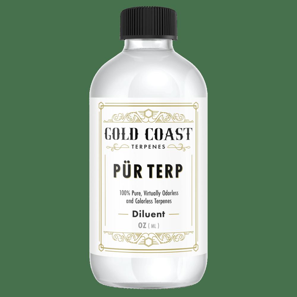 GoldCoastTerpenes-Diluent-PURTERP