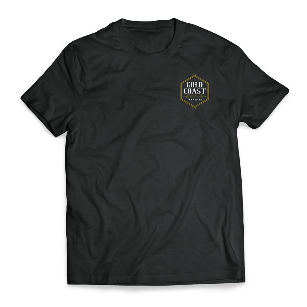 GCT-Shirt-Logo-Front