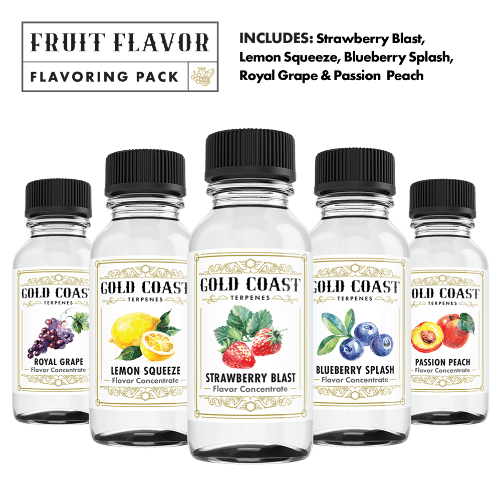 GoldCoastTerpenes-Packages-FruitFlavors-A