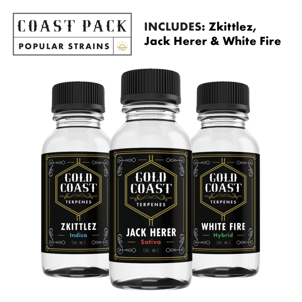 GoldCoastTerpenes-Packages-Strains-CoastPack