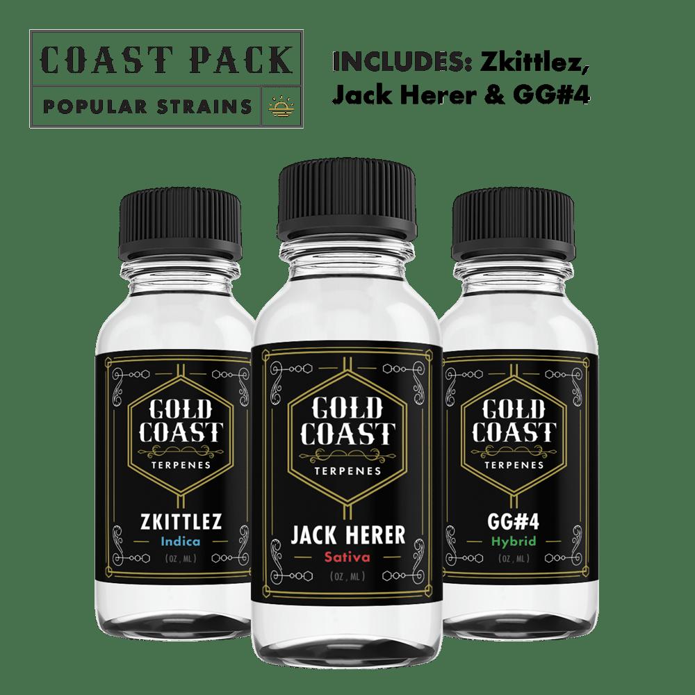 GoldCoastTerpenes-Packages-Strains-CoastPack-2020